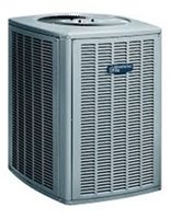 Armstrong 4SCU13LB Air Conditioner